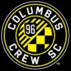 Reports-Columbus-Crew-consider-move-to-Austin-barring-stadium-deal