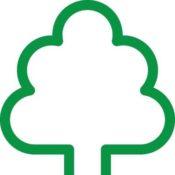Sustainable Merton logo