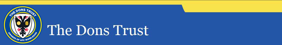 More exclusive content on the Trust Webjam