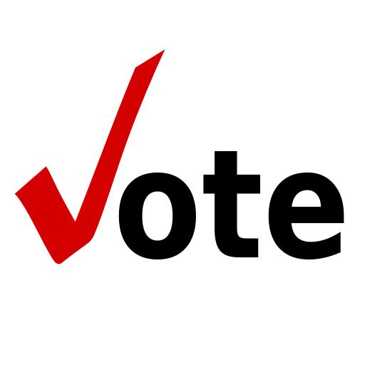 where to vote - photo #41