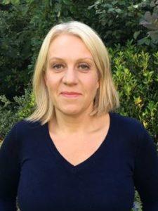 Anna Kingsley