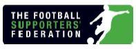 FSF logo