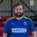AFC Wimbledon and The Dons Trust support World Autism Month